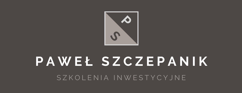 pawelszczepanik.pl